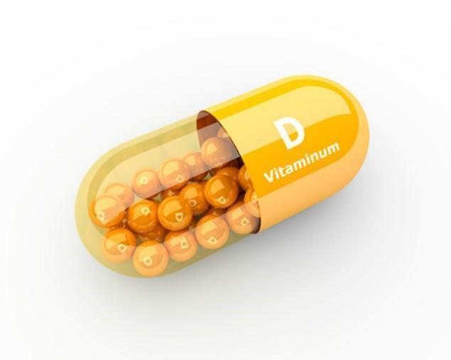 : ترکیب معجزه آسای ویتامین D و استروژن برای سلامت زنان