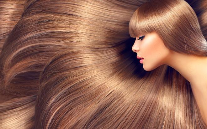 19روش طبیعی برای داشتن موهای عالی طب سنتی، درمان طبیعی برای مو، متخصص پوست و مو