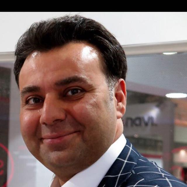 دکتر حسن مومنی