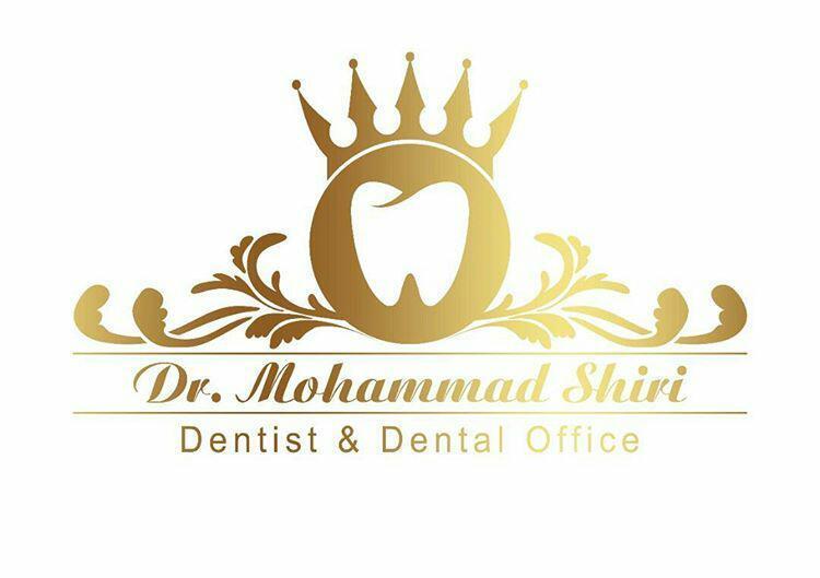 دکتر محمد شیری