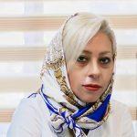 دکتر نگار اصلانی