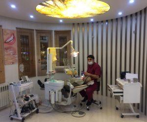 دکتر سید امیر شبیر دیباجی