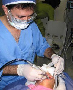 دکتر امیر منصور شیرانی