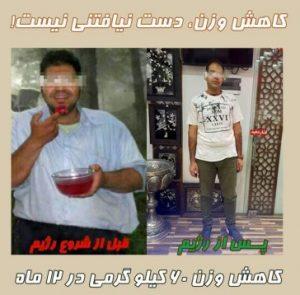 دکتر منصور ریسمانچیان