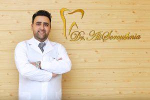 دکتر-علی-سروش-نیا